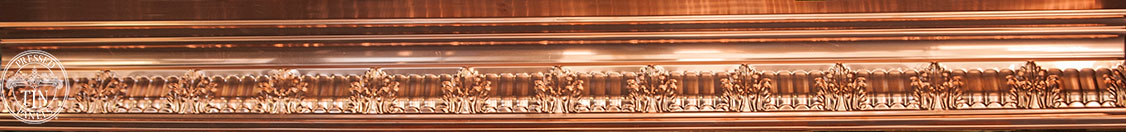 PressedTinPanels_MapleCornice_Copper_Full