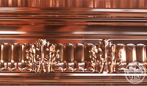 PressedTinPanels_MapleCornice_Copper_Thumbnail