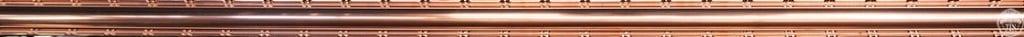 PressedTinPanels_SmallPlainCornice_Copper_Full