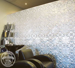 PressedTinPanels_Melbourne900x1800_FeatureWall_AbsoluteHairStudio_Thumbnail