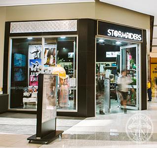 PressedTinPanels_Original900x1800_StormridersBathurst_Thumbnailjpg