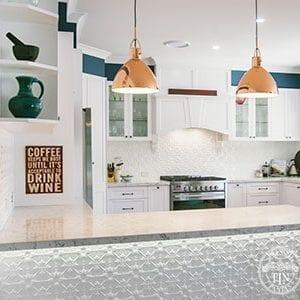PressedTinPanels_Original_ClassicWhite_KitchenSplashback_THUMBNAIL