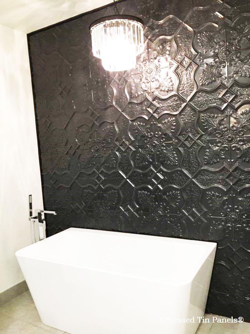 Buy Shield Di Rosa Cabinetry Amp Furniture Matamata Nz