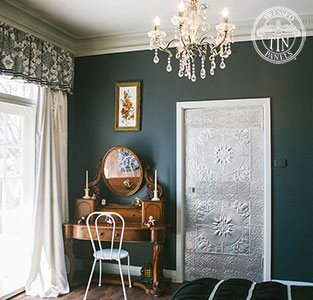 PressedTinPanels_DecorativeDoor_Lotus&RoughCastSmall_Thumbnail