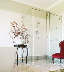 PressedTinPanels_Lily_BathroomWalls_View_ShojiWhite_Thumbnail