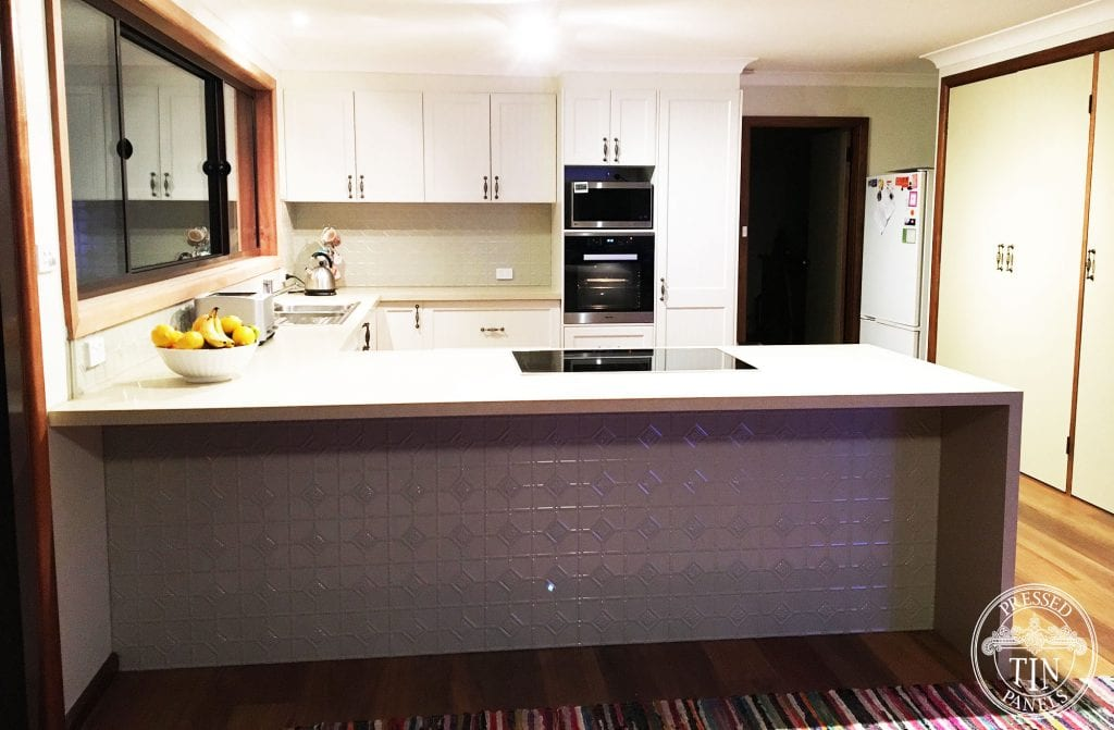 PressedTinPanels_Mudgee_KitchenSplashback_EveningHaze2