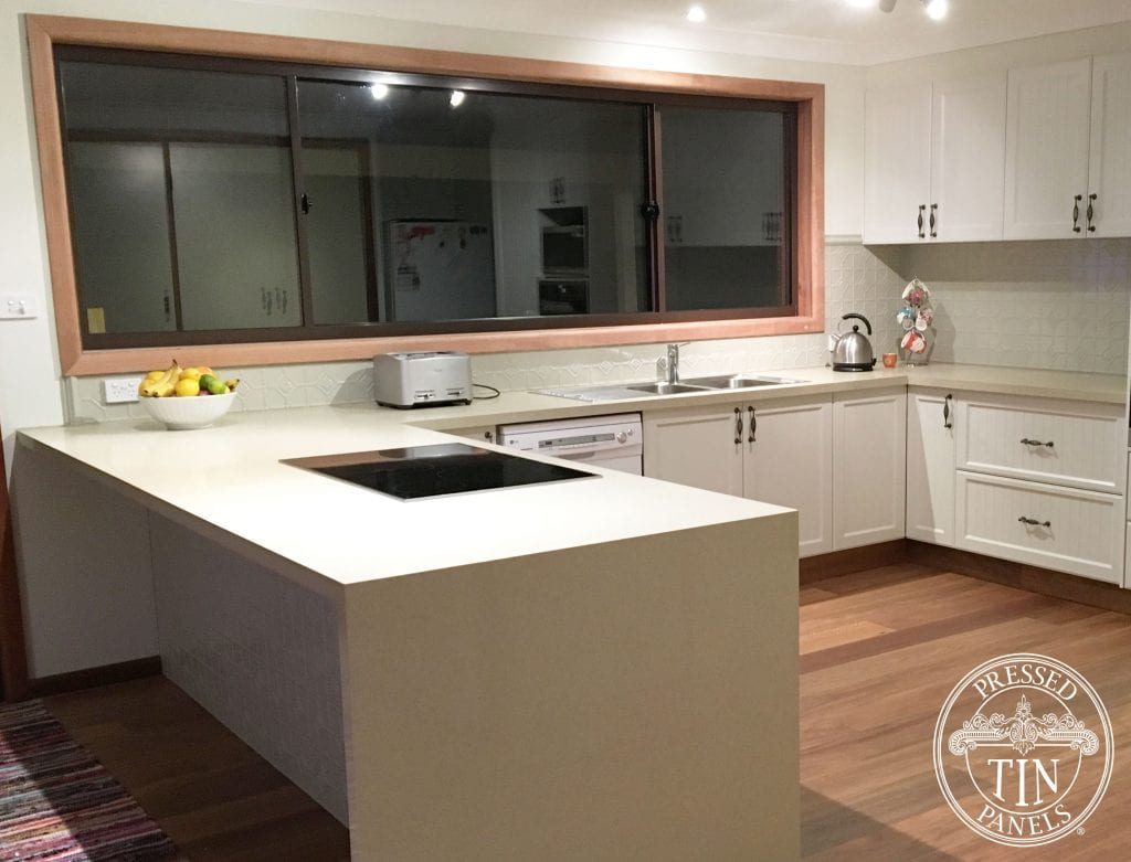 PressedTinPanels_Mudgee_KitchenSplashback_EveningHaze3