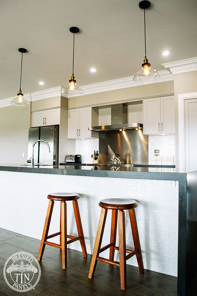 PressedTinPanels_Mudgee_KitchenSplashback_IslandBench_Surfmist8