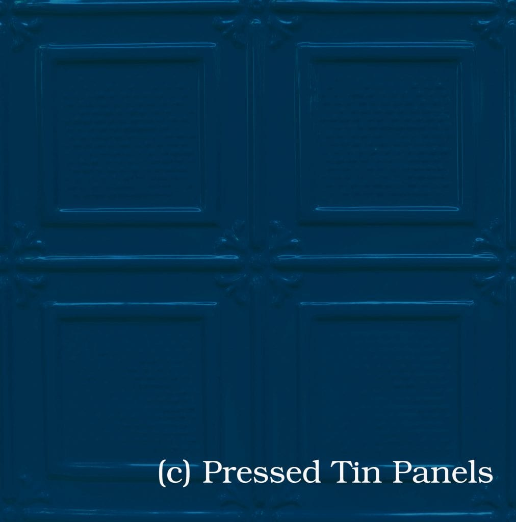 PressedTinPanels_PommelBlue_PowderCoat_Ophir