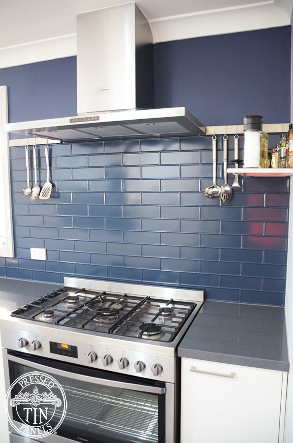 PressedTinPanels_Brick_DeepOcean_KitchenSplashbackRenovation3