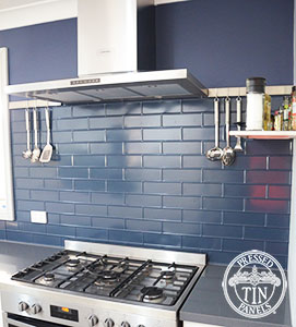 PressedTinPanels_Brick_DeepOcean_KitchenSplashbackRenovation_Thumbnail