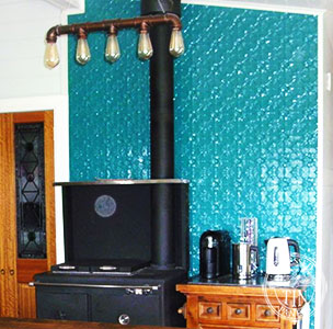 PressedTinPanels_Original_KitchenFeatureWall_LakeCharles_Thumbnail
