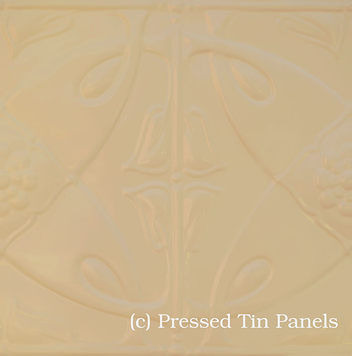 PressedTinPanels_BarristerWhite_PowderCoat_CarouselWEB