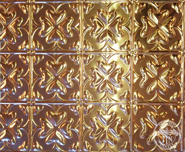 PressedTinPanels_Spades_Copper_Section