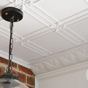 Pressed Tin Panels Maddington Ceiling Macquarie Cornice
