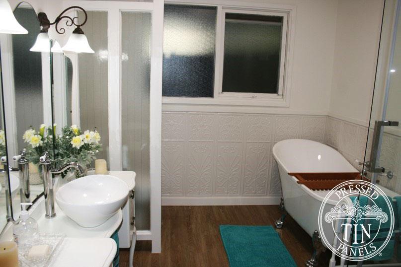 PressedTinPanels_Wildflower_Bathroom_BarryCowden