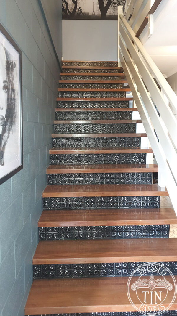 PressedTinPanels_LachlanHearts_StairCase_Lisa_Windsor4