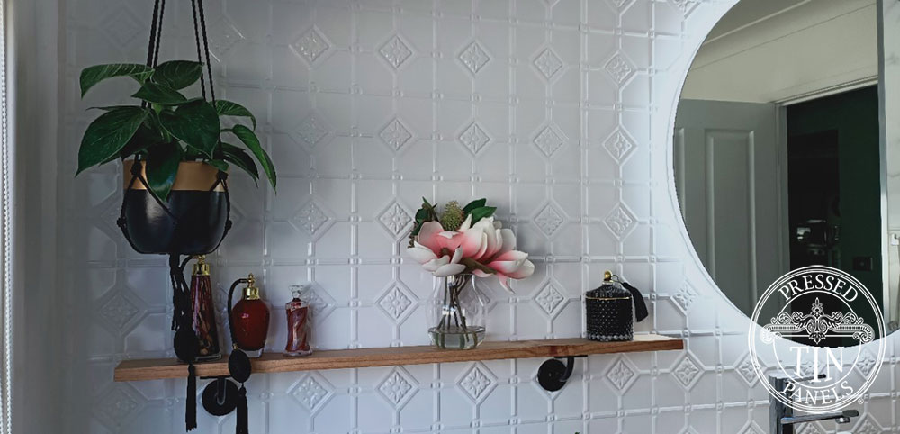 PressedTinPanels_Mudgee_Bathroom_ClassicWhite_NickyBirch