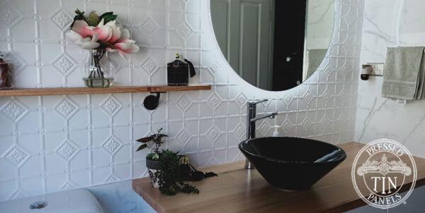 PressedTinPanels_Mudgee_Bathroom_ClassicWhite_NickyBirch3+